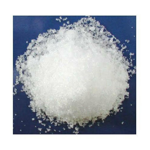 Chemical Crystals - Sodium Silicate Crystals Manufacturer from Mumbai
