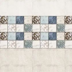 7046 Digital Wall Tiles