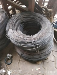 Iron Wire
