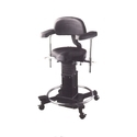 Doctors Ergonomic Chair For OT And OPD Imported MI 3057