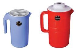 Chetan Plastic Jugs, For Water Storage
