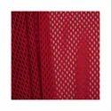 Designer Rashel Net Fabric