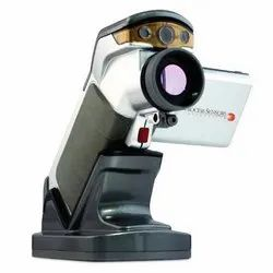 PTI 180 Powerful Low Cost Portable Thermal Imager