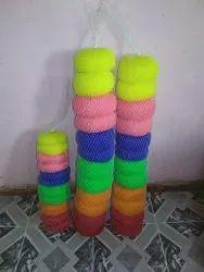 Scrubber Packing Net