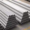 ASTM A512 Gr 1022 Tube