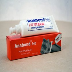 Anabond 340 PTFE Pipe Sealant
