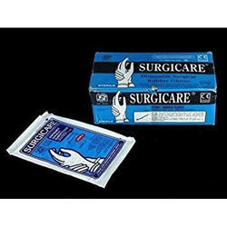 Surgicare Surgical Gloves