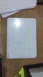 LED Flood Light PCB