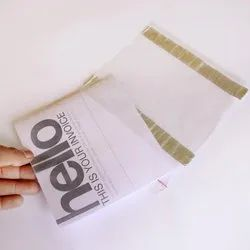 Self Adhesive Packing List Envelope