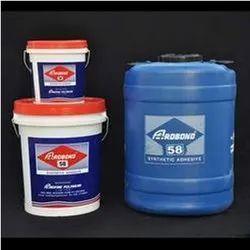 Arobond 58 Adhesive