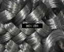 TATA Wiron Fencing Wire
