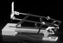 Knee Continuous Passive Motion Equipment