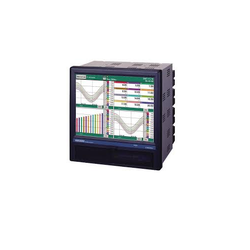 KR3000 Series Graphic Recorder