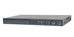 TVT 32 Channel DVR Model No- TD-2732TEC for Security