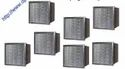 V Cell HEPA Filters