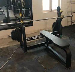 Admirable Bench Press Machine In Delhi B Frankydiablos Diy Chair Ideas Frankydiabloscom