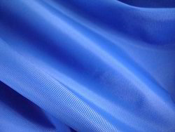 Polyurethane Coated Fabric