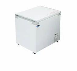 Rockwell SFR 250 SD Chest Freezer
