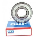 Dealer of SKF Ball Bearings