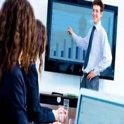 Video Conferencing Solution, in Noida, Local