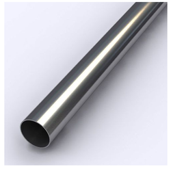 ASTM A511 TP 405 Seamless Tube