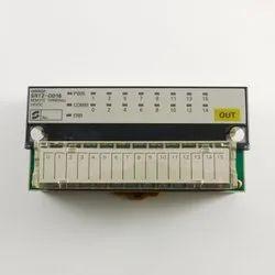 SRT2-OD16-1 Analog Output Module