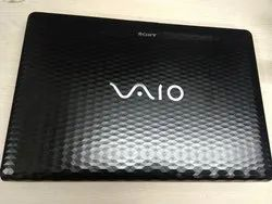 Intel Core I3 2330 2.20 Ghz E Series Sony Vaio Laptop, 4gb, Screen Size: 15.6