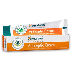 Himalaya Antiseptic Cream
