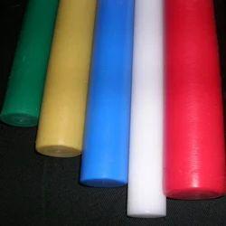 Polypropylene Rods