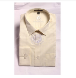 Zulus Festin Formal Shirt ZFS028