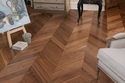 American Walnut Flooring
