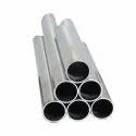 Grade 7 Titanium Alloy Tubes