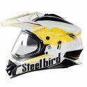 Bang Motocross Airborne Helmet