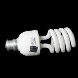 27 Watt CFL Light