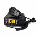 Portable VHF Radio