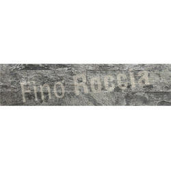 New York Silver Shine Stone Veneer