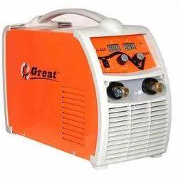 Welding Machine Waterproof  Arc 400