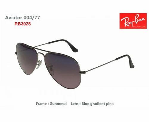 a747b00c51b9 Sun Glasses - Carrera Grand PRIX 2 T4M90 Branded Sunglasses Ecommerce Shop  / Online Business from New Delhi