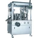 Automatic Capsule Loader Filling Machine