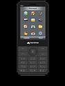 Micromax X904 Mobile Phone