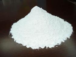 Calcium Carbonate Powder LC-08