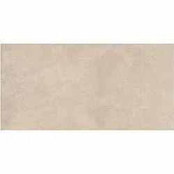 Beige Marble Floor Tile