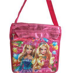 Hobby Slings Bag