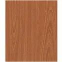 Brown Mica Plywood, 6-25 Mm