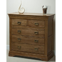 Drawer Chest(5 Drawers)