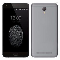 5 Inch 2 GB Smartphone