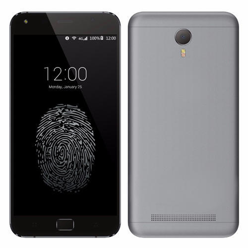 5 Inch 2 Gb Smartphone At Rs 11000 Onwards Touch Screen Cellphone Touch Screen Cellular Phone Touch Screen Cell Phone टच स क र न म ब इल Pp Tech Global Inovations Llp New Delhi Id 19076696491