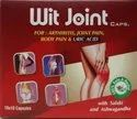 Wit Joint Pain Capsules
