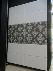 Sugar Finish Wall Tiles