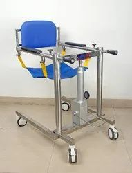 Liftzy Transfer Chair